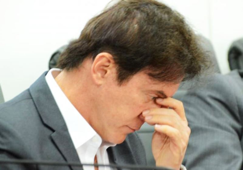 http://blogafonte.com.br/wp-content/uploads/2017/09/Governador-Robinson-Faria.jpg