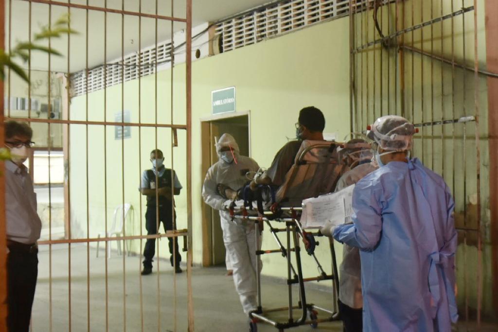 IMG-20210118-WA0028 Governo do RN recebe 12 pacientes com Covid-19 do Amazonas