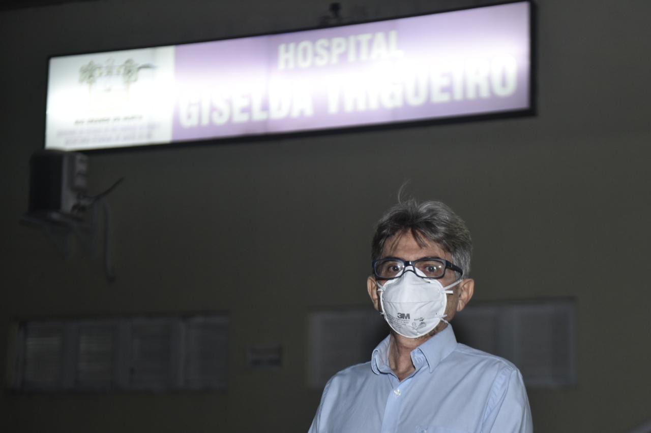 IMG-20210118-WA0032 Governo do RN recebe 12 pacientes com Covid-19 do Amazonas